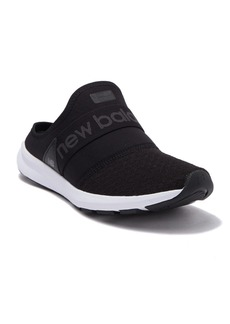 New Balance Fuel Core Nergize Slip-On Sneaker - Wide Width Available