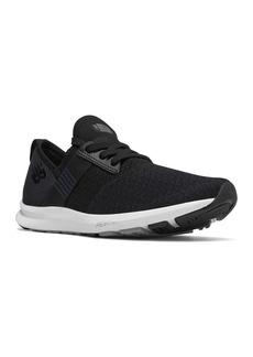 New Balance FuelCore NERGIZE Sneaker (Women)