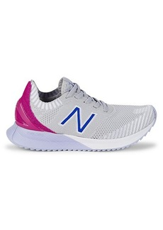New Balance FuelCell Echo Running Shoes