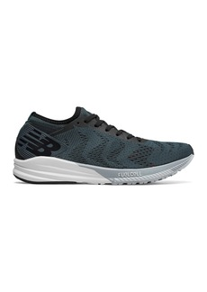 New Balance FuelCell Impulse Running Shoe