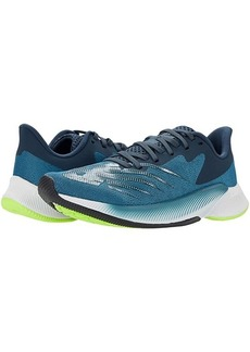 New Balance FuelCell Prism (Big Kid)