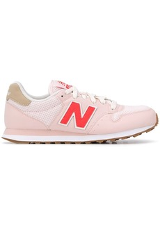 New Balance GW500 sneakers
