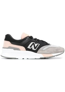 New Balance HAL low top sneakers