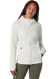 New Balance Heatloft Jacket