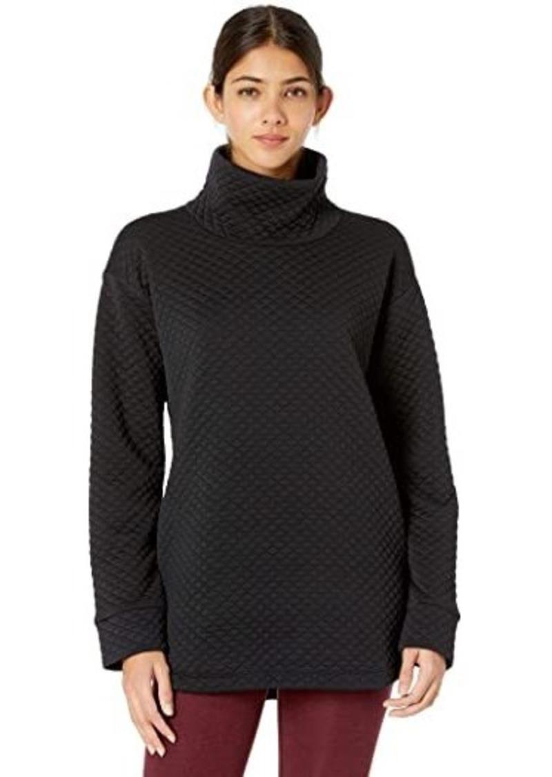 New Balance Heatloft Tunic