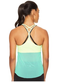 New Balance Ice Hybrid Tank Top