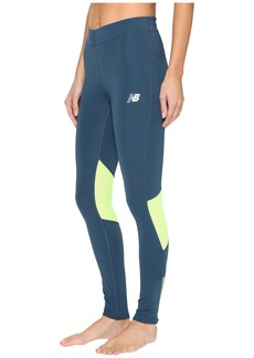 New Balance Impact Tights