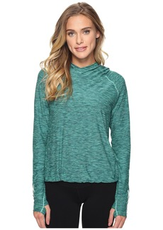 New Balance In Transit Pullover