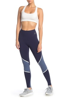 New Balance Intensity Tights