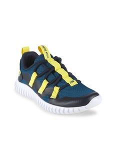 New Balance Little Kid's & Kid's Pull-On Sneakers