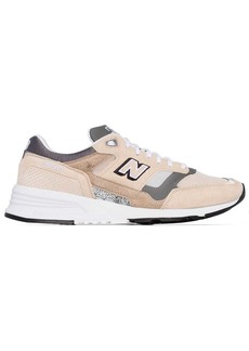 New Balance M1530 low-top sneakers