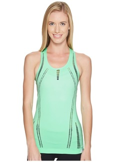 New Balance M4M Seamless Breathe Tank Top