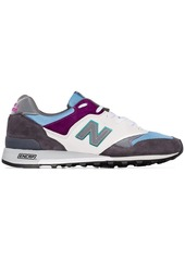 New Balance M577 low-top sneakers