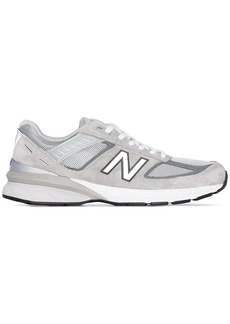 New Balance M990 low-top sneakers