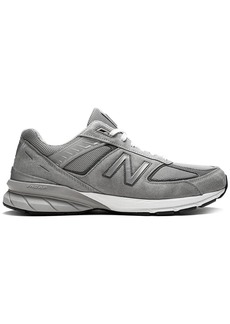 New Balance M990 sneakers