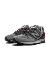 New Balance M996GK sneakers
