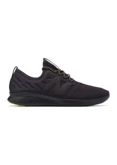 New Balance MCSTLRP4 FuelCore Coast Running Sneaker