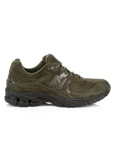 New Balance Men's CNY Triumph Sneakers