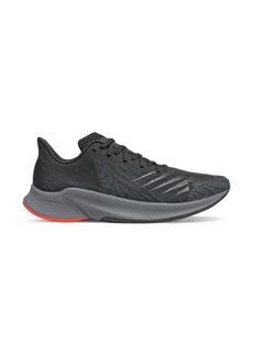 Men's New Balance Fuelcell Prism Energystreak Running Shoe