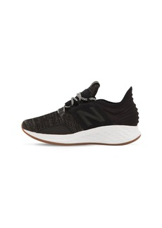 New Balance Mesh Lace-up Running Sneakers