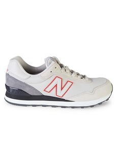 New Balance ML515 Sneakers