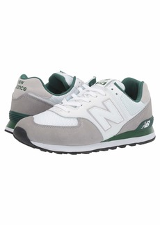 New Balance ML574 Summer Sport