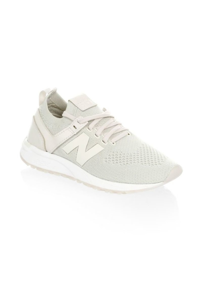 New Balance Women's Moonbeam Low-Top Sneakers
