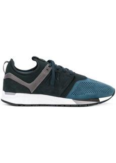 New Balance MRL 247 sneakers