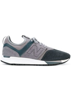 New Balance MRL 247 sneakers