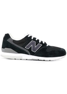 New Balance MRL 996 low-top sneakers