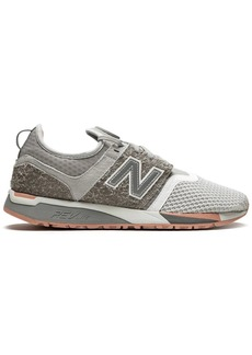 New Balance MRL247MT low-top sneakers