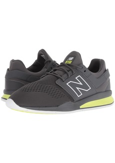 New Balance MS247v2
