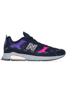 New Balance MSXRC low-top sneakers