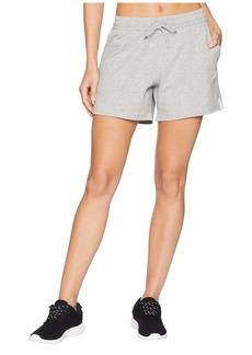 New Balance NB Athletic Knit Shorts