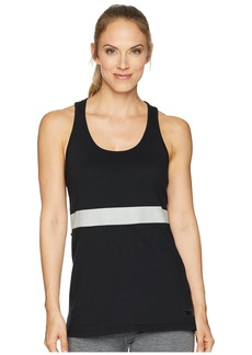 New Balance NB Athletic Novelty Tank Top