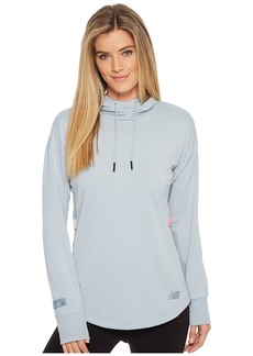 New Balance NB Athletic Pullover