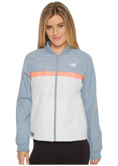 New Balance NB Athletics 78 Jacket