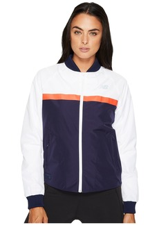 New Balance NB Athletics 78 Jacket