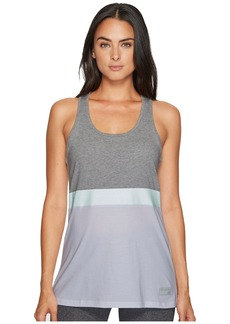 New Balance NB Athletics Novelty Tank Top