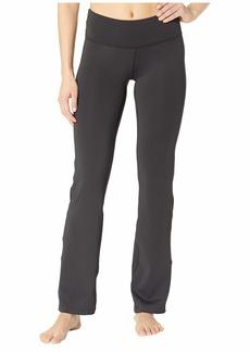 New Balance NB Core Bootcut Pants