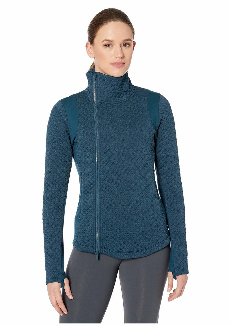 New Balance NB Heat Loft Jacket