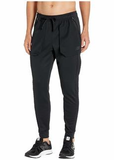 New Balance NB Heat Loft Pants