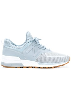New Balance New 574 sneakers