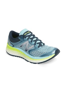 New Balance '1080 - Fresh Foam' Running Shoe (Women)