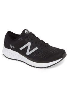 New Balance '1080' Running Shoe (Men)