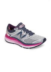 New Balance '1080' Running Shoe (Women)