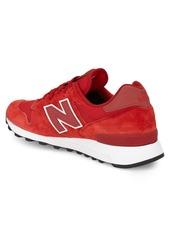New Balance '1300' Sneaker (Men)