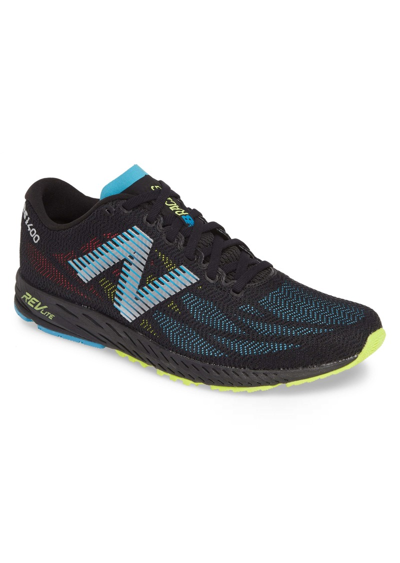 New Balance 1400v6 Running Shoe (Men)
