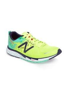 New Balance 1500v3 Running Shoe (Women)