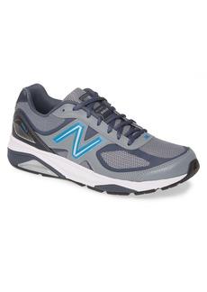 New Balance 1540v3 Running shoe